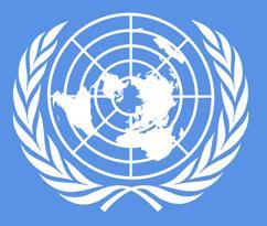 La patata de Naciones Unidas
